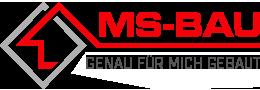 MS-Bau - Genau für mich gebaut
